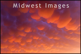 Midwest Picture Gallery, Photography of Wisconsin, Michigan, Illinois