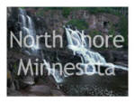 North Shore of Lake Superior Images